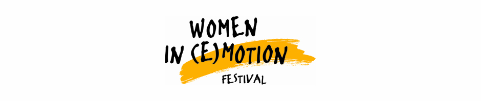 Women in Emotion